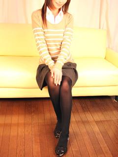 瑠璃(M組)